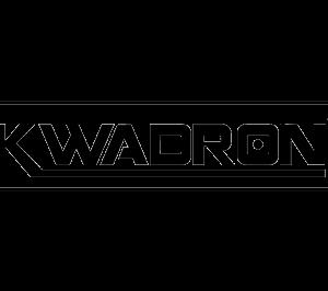 kwadron-1