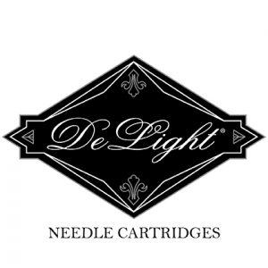 delight-cartridges-fondo-bianco-5-420