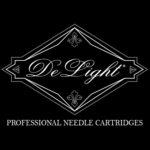 delightcartucce 420x420
